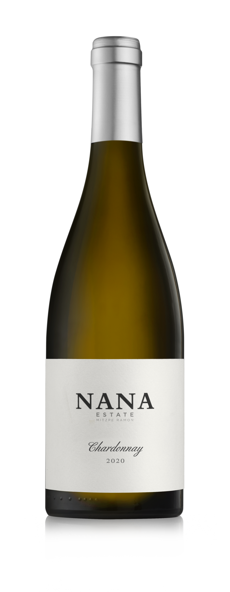 שרדונה | Chardonnay