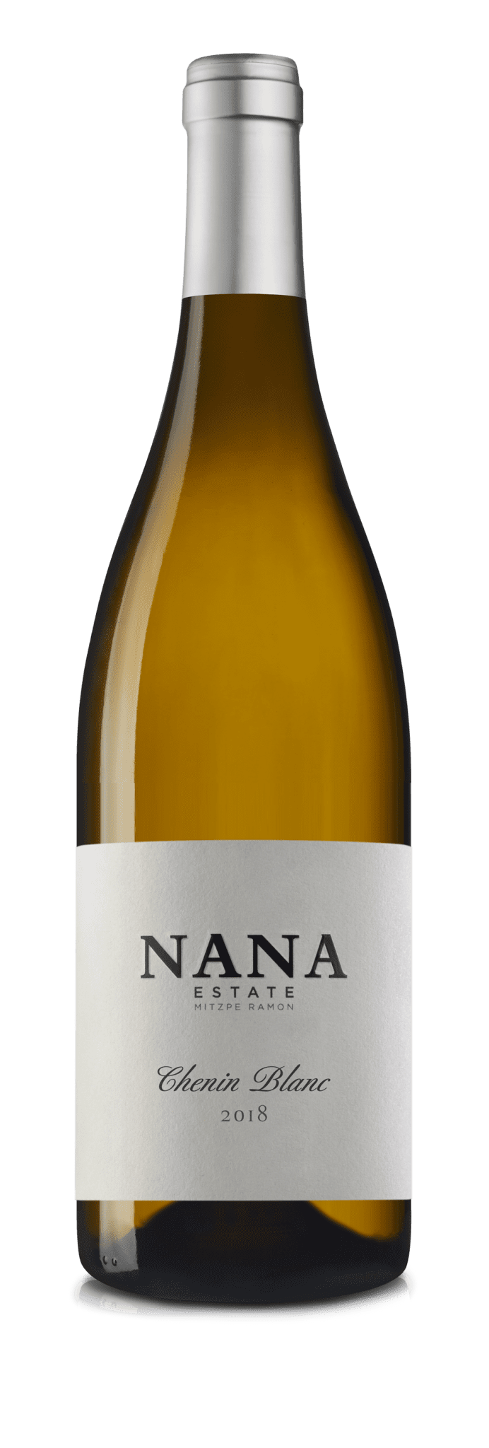 Chenin Blanc 2019 - 750ml