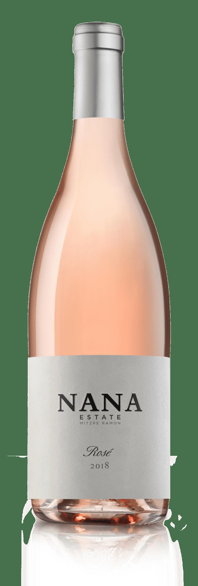 Rose 2019 - 750ml