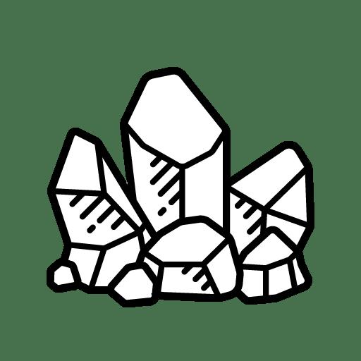מינרליות