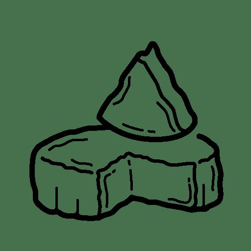 גבינה רכה