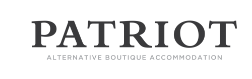 PATRIOT Logo FA_ctp-05
